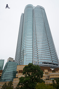 buildinga
