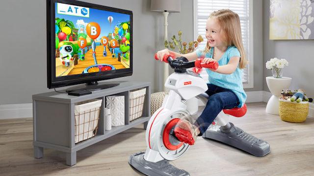 170110smartcycle3.jpg