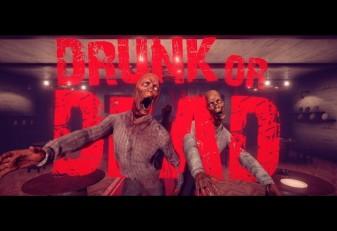 170112_drunk1.jpg