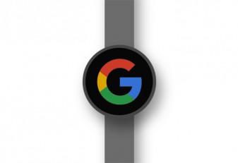 170118google_smart_watch.jpg