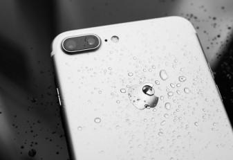 iphone-8-ip68.jpg