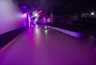 170216_dizzying_video_proves_drone.jpg
