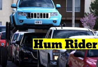 170327_hum_rider.jpg
