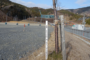 onagawa18