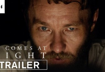 170517_it_comes_at_night_trailer.jpg