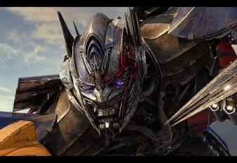 170519_transformers_the_last_knight.jpg