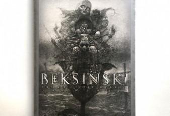 170522_beksinski1.jpg