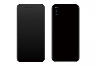 170522_iphone-8_mold_leak.jpg