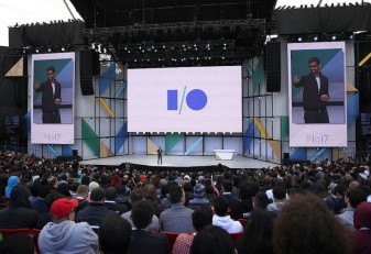 android-o-new-feature-io2017_top.jpg