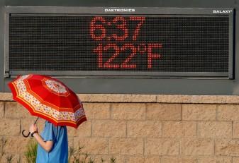 170622_the_southwest_us_brutal_heat_wave.jpg