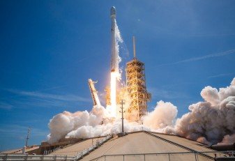 170626_spacex_launch_2rokets_within_48h.jpg