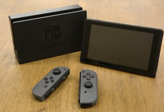 nintendo-switch-increased-shipping.jpg